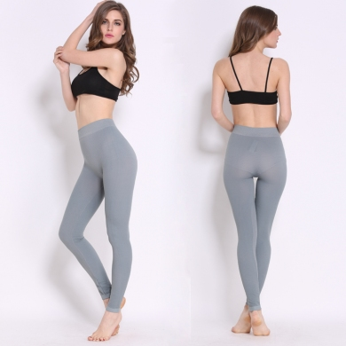 European Style Spring Autumn Seasons Super High Stretch Magic size Pencil Leggings